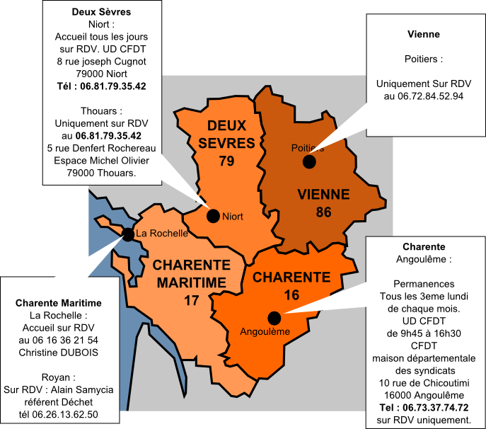contact-syndicat-charente