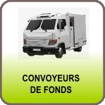 conv1